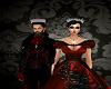 Devin & Laynna RavenRose