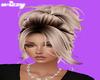 (wiz) Eudenio Blonde
