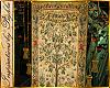 I~Fall Tapestry