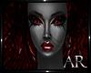 AR* Aisha Hair