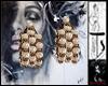 Ts Versa Pearls Earrings
