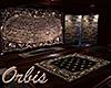 [M] Orbis