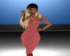 Molina Dress 2