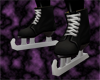 [LT] Black IceSkates (m)