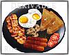 Rus:DERIVABLE breakfast2
