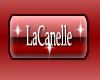 Lacannelle
