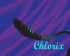 Chlorix Tail