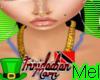 !Trinidadian Mami Custom