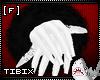 [F] White Gloves V2