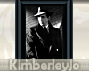 Humphry Bogart Picture