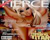 Ani Fierce Magazine 4th