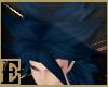 ☩ SS4 Trunks