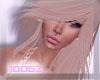 |gz| barbie Kristen