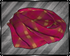 Scarf Derivable