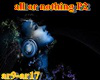All or Nothing P2