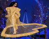LadyK Jubila Gold