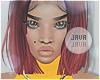 J   Jewel red