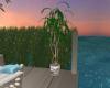 Summer Dock Planter