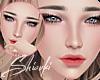 ♦ SeeMeAgain |S|