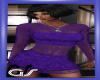 GS Purple Lace