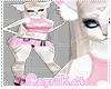 Kat - Fur