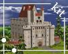 [kit]Midsummer Castle