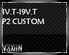 V-V3XiiN&T3XiiN P2