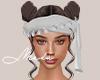 Headband III