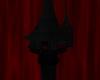 Dark Mage Tower