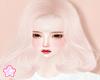 Pink Blond Hironea