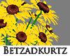 (BDK)Bohemian bouquet