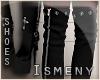 [Is] Vampire Boots