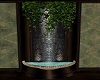 Pleasant / Fountain