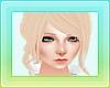Lunafreya ` Hair p1