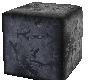 Carbon Stone Block