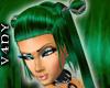 [V4NY] !Clair! Green