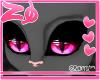 Kärlek | Eyes