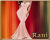 RL - EQ Designer Gown
