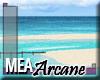 !!MermaidCay