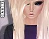 [c] Ryna Blonde