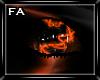 (FA)LitngFX Head Og