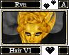 Ryn Hair V1 A