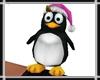 Christmas Penguin Pet v3