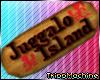 Juggalo Island