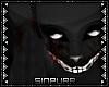 S; Creep Fur M