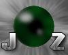 [JZ]Green Eyes