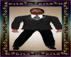 Black Suit Bundle