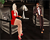~PS~ Skyrise Chat Chairs