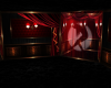 The Lipstick Lounge
