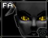 (FA)Fire Head Gold F.